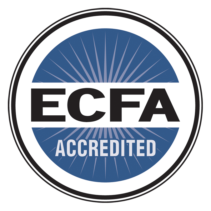 ECFA Accredited Final RGB Med